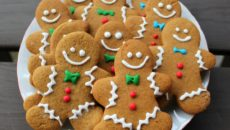 gingerbread-cookies_k