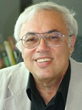 prof. dr. Falus András