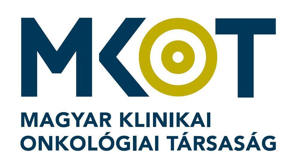 MKOT_logo