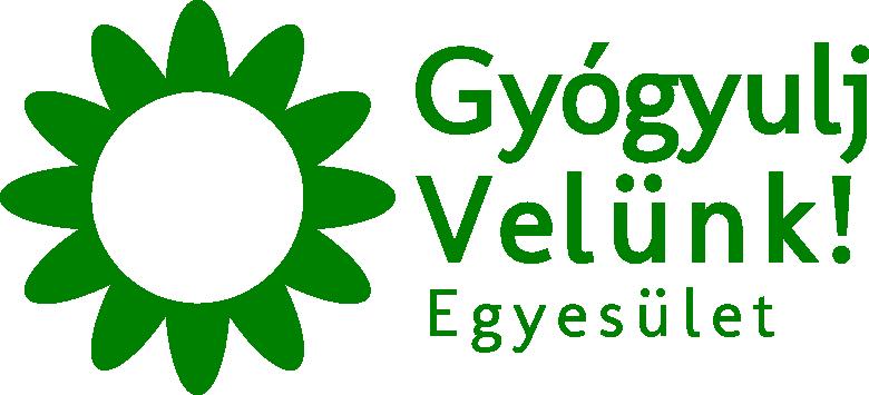 gyve-logo