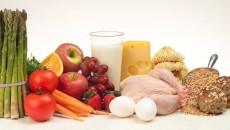 vastagbél műtét utáni étrend receptek