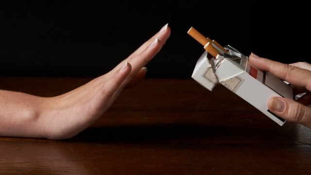 polgári betegség dohányzás