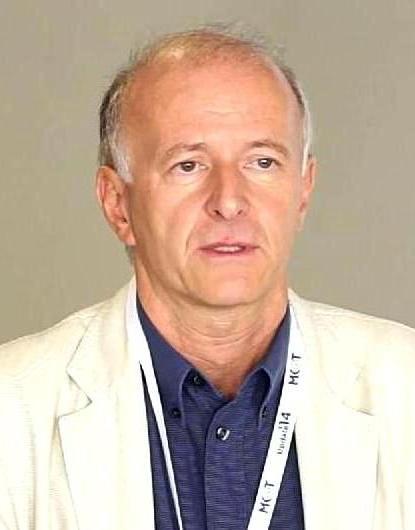 Dr. Landherr László