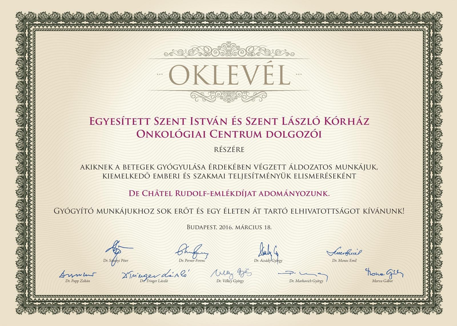 Oklevél_k