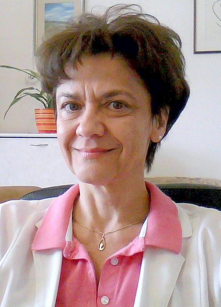 dr. Moldvay Judit