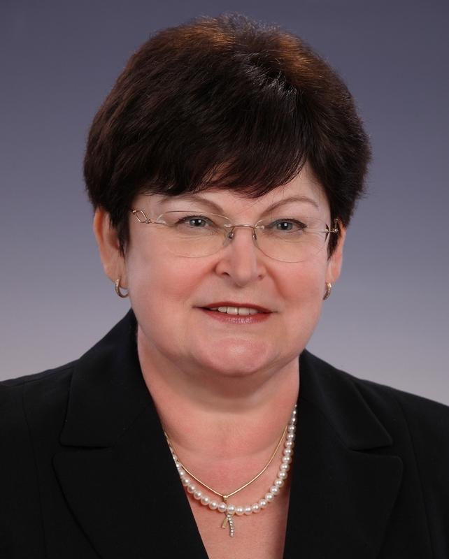 dr. Szilasi Mária