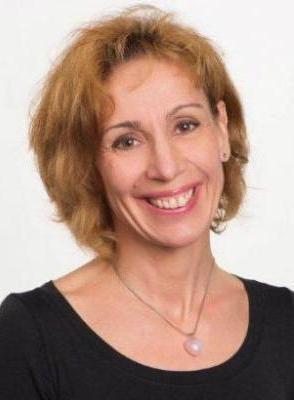 dr. Mailáth Mónika