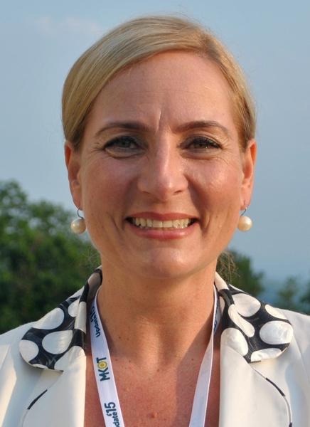 dr. Maráz Anikó