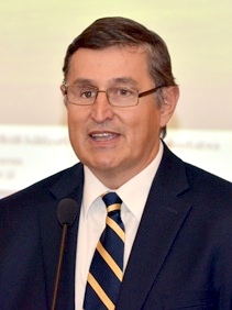 Dr. Pintér Tamás