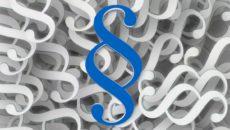 Illusztráció: Pixabay.com
