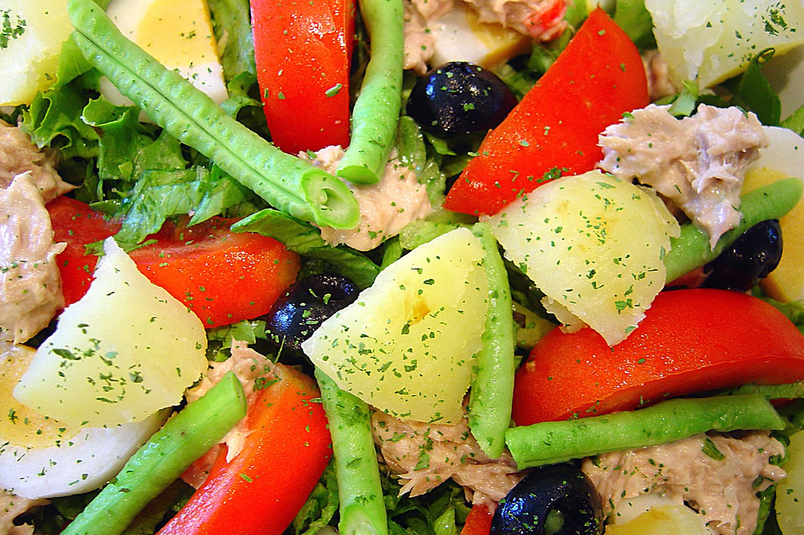 diéta utáni étrend