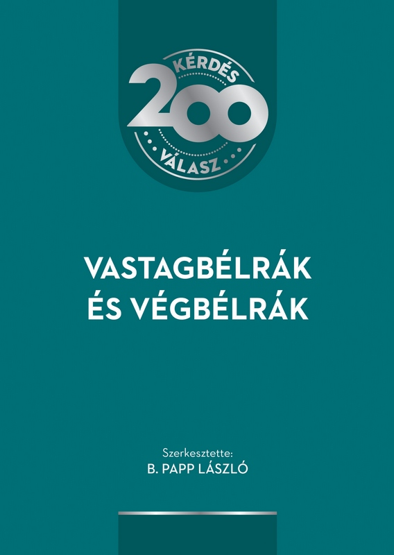 200kerdes-200valasz_Vastagbelrak_borito_k
