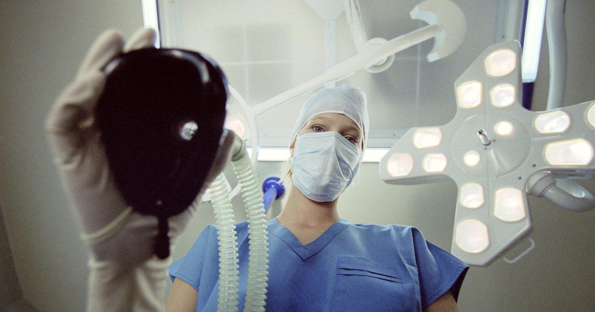 hipofizis adenoma műtét után