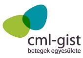 cml-gist_logo_v