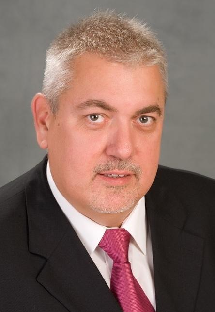 Dr. Nagy András Csaba