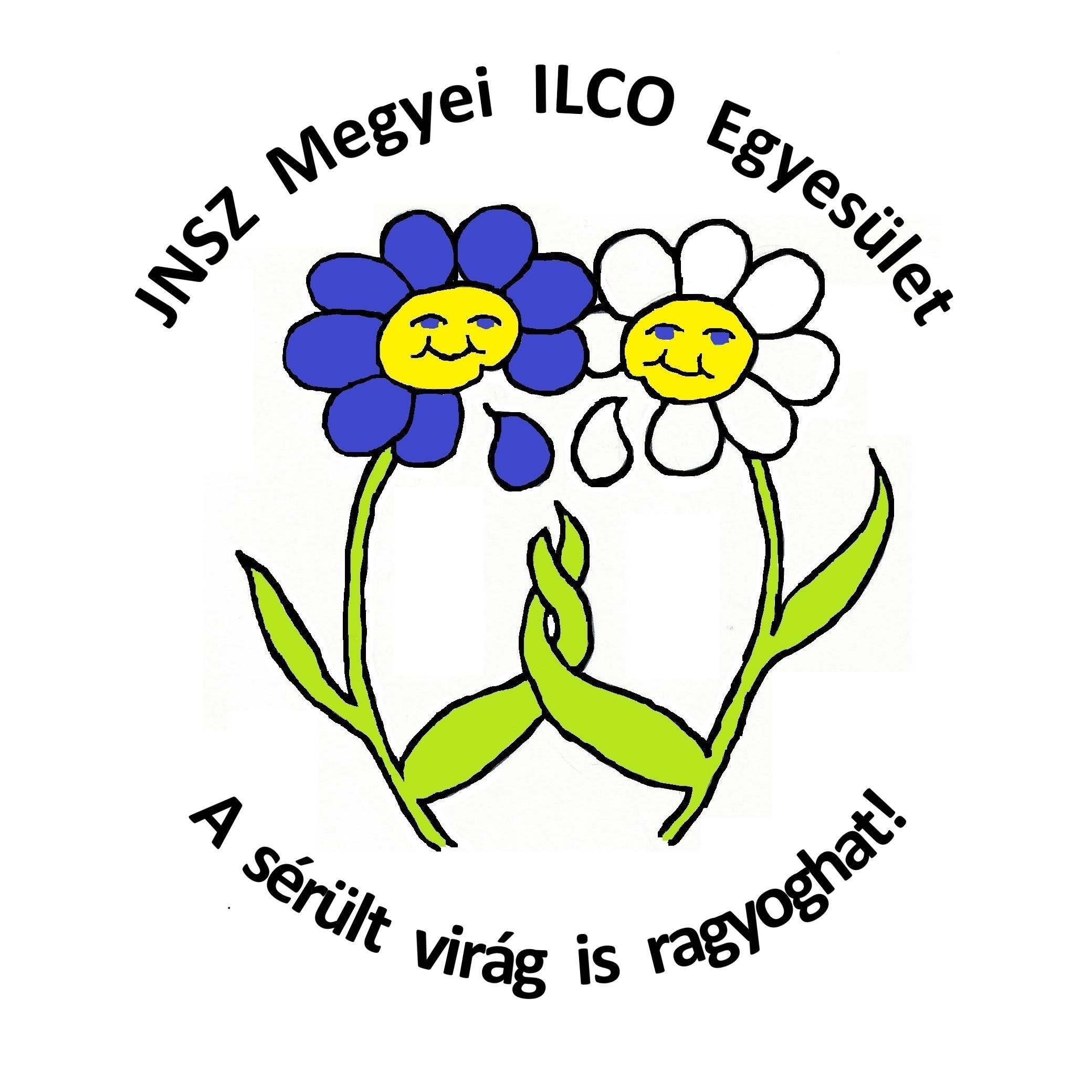 ILCO Egyesület