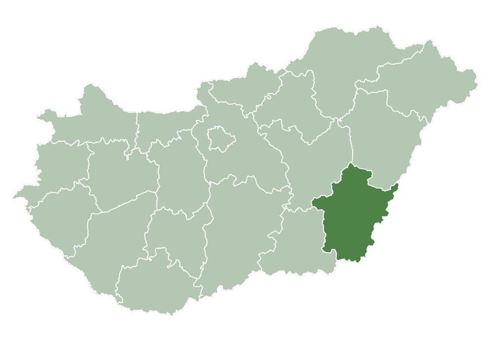 Forrás: Wikimedia.org