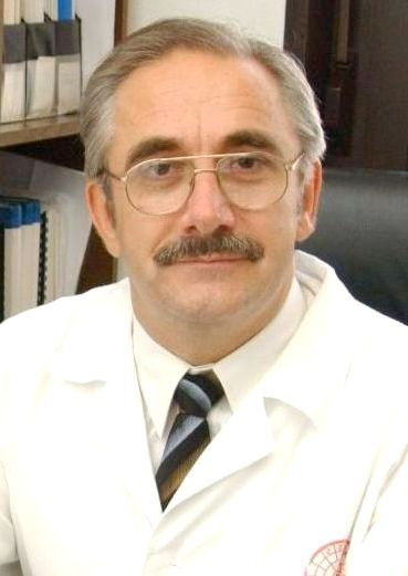 prof. dr. Vécsei László