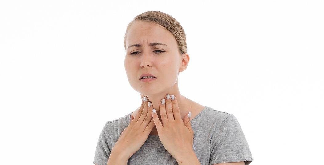 hpv nyaki nyirokcsomók