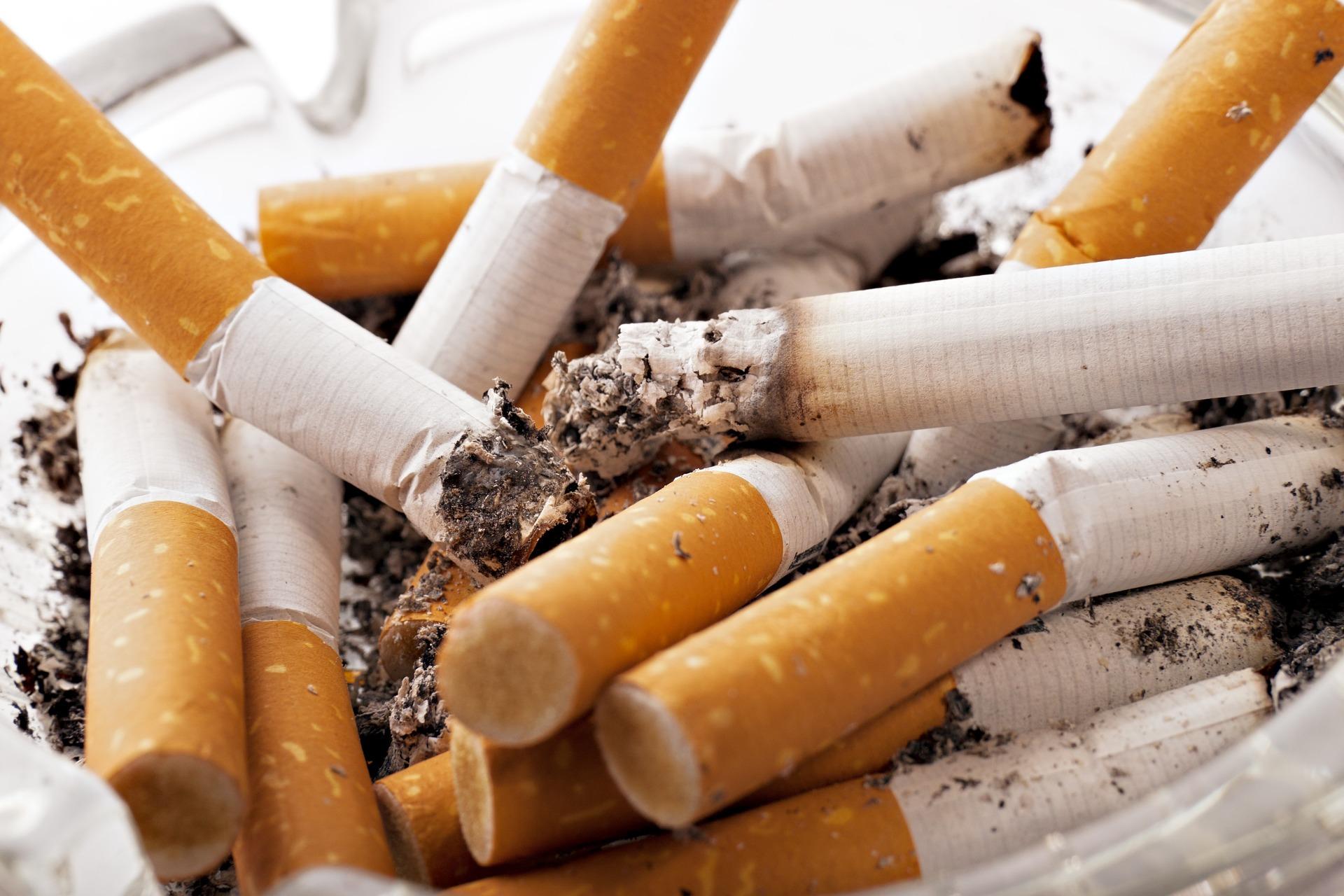 nehéz leszokni a dohányzásról fórum