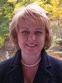 dr. Boér Katalin