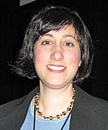 Christine Iacobuzio-Donahue