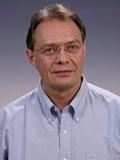 dr. Fedorcsák Imre