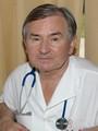 dr. Hajnal Lajos
