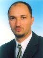 dr. Kisegyházi Attila