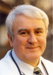 Dr. Kovács József
