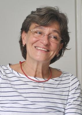 prof. dr. Kulka Janina