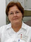 Mátyás Szabolcsné