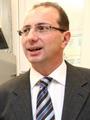 dr. Méhes Gábor