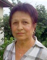 Mihályi Imréné