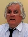prof. dr. Nagy Kálmán