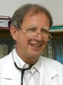 prof. Dr. Udvardy Miklós