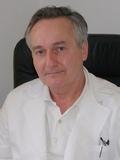 dr. Vadász Pál